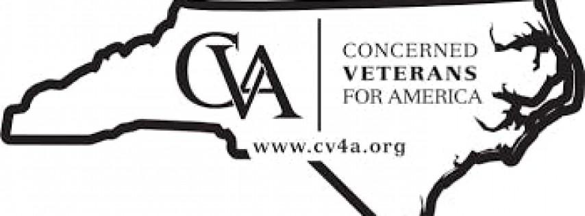 CVA-AFP Meet and Greet: Fayetteville