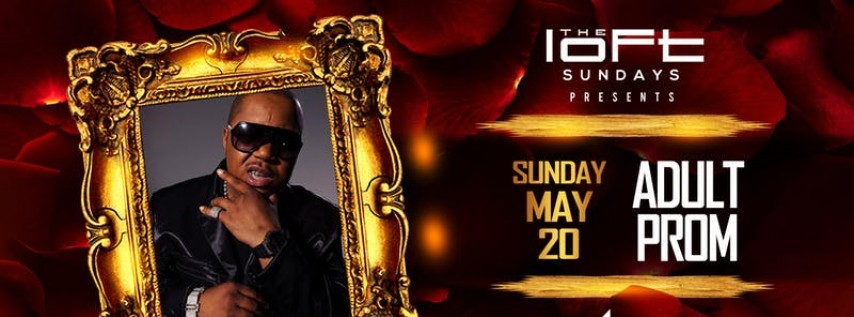 TWISTA LIVE! | Loft Sundays