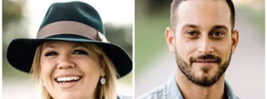 Mooney's In Williamsville Presents Kate And Mike Music 5/26 8:30