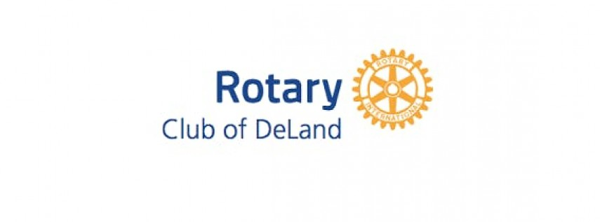 6th Annual Glamour & Gore - Presented by Rotary Club of DeLand