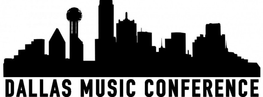 Dallas Music Conference 2019