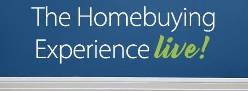 The Home Buying Experience Live! - Orange City
