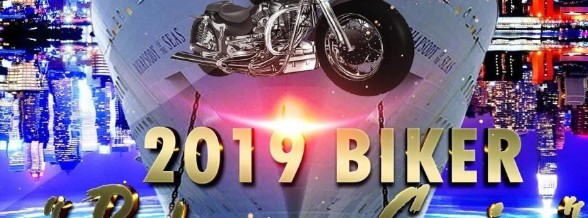 2019 Bikers
