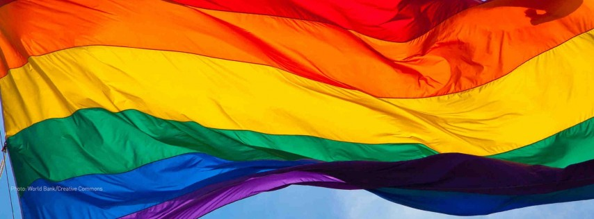 LGBT Pride Cruise