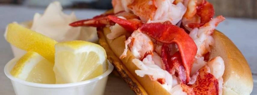 Lobster & Beer Fest!