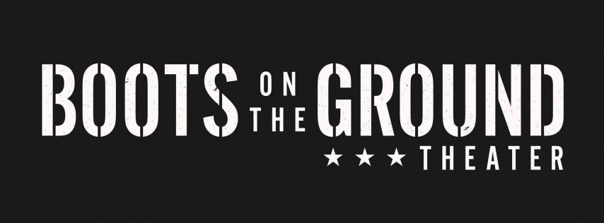 Miming/Clowning Workshop - Boots on the Ground Theater - 1 p.m. - June 30