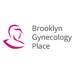 Discount from Brooklyn GYN Place