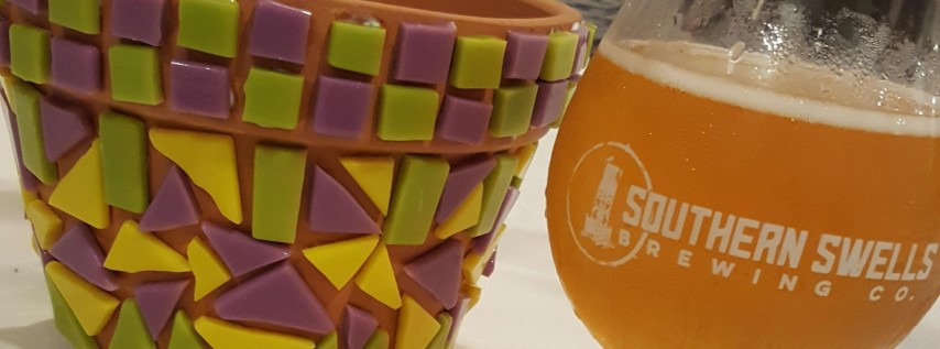 Crafts & Drafts @ Southern Swells Brewing