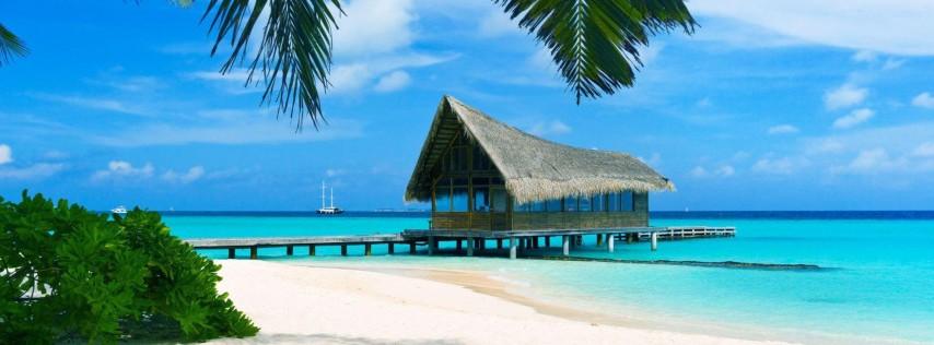 Bahamas Cruise 2018