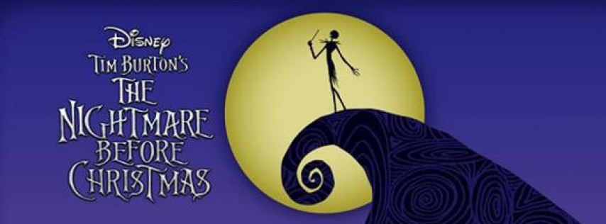 Tim Burton's The Nightmare Before Christmas in Concert