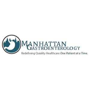 Event from Manhattan Gastroenterology