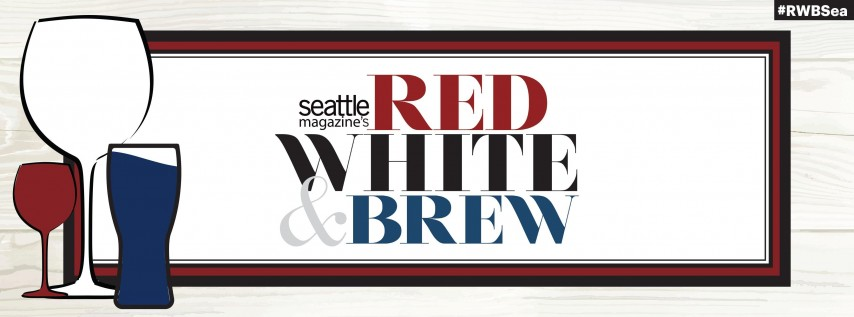 Red, White & Brew 2018