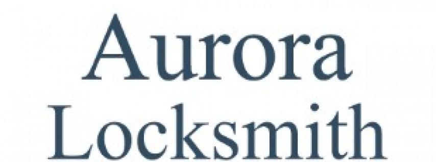 Aurora Locksmith