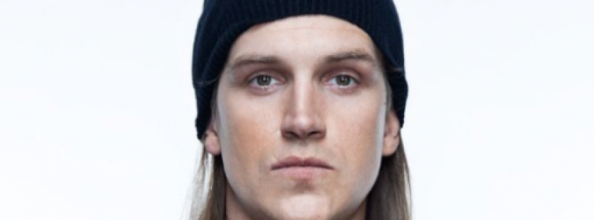 Jason Mewes and His A-Mewes-Ing Stories