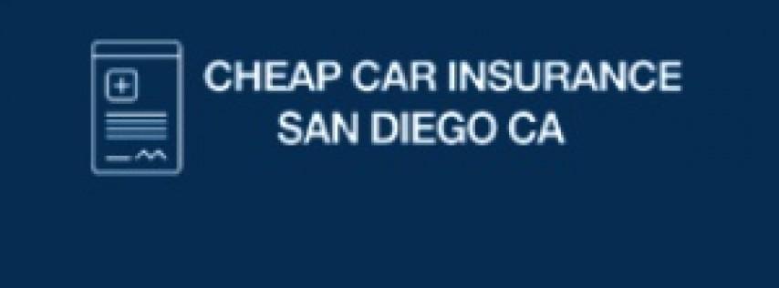 Cheap Car Insurance Chula Vista CA