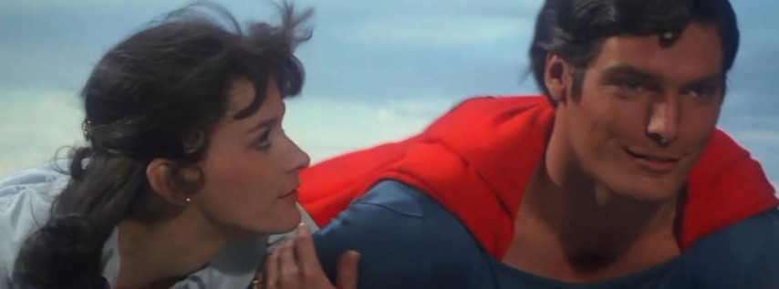 Free Community Screening: Superman (1978)
