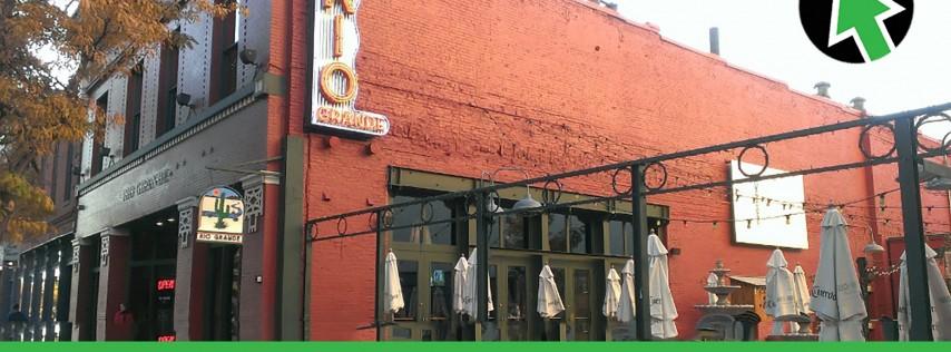 Amarillo S Newest Restaurants