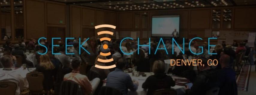 Denver - DICP - June Breakfast Club Event