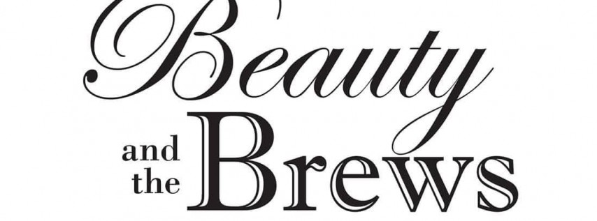 Beauty and the Brews, A celebration of Women in Craft Beer