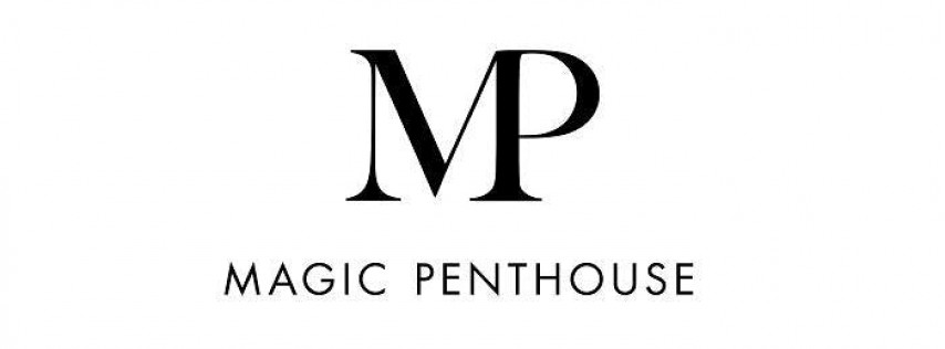 The Magic Penthouse 05/25/2018