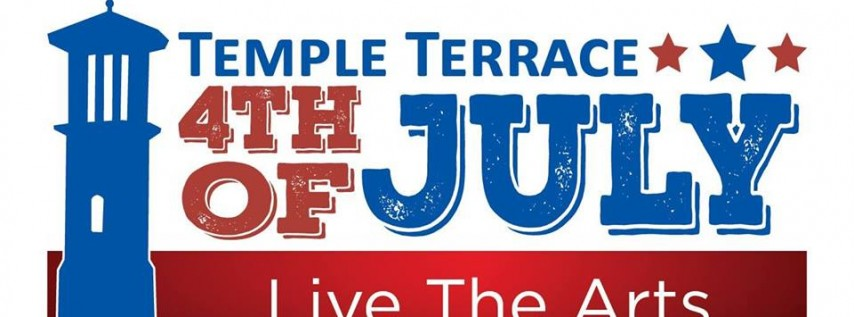 4th of July Parade & Fireworks