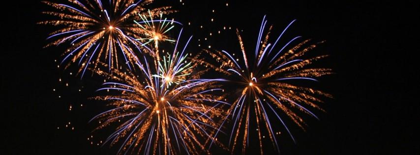 America's Birthday Bash at Bayfront Park