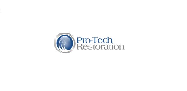 Pro-Tech Facility Restoration