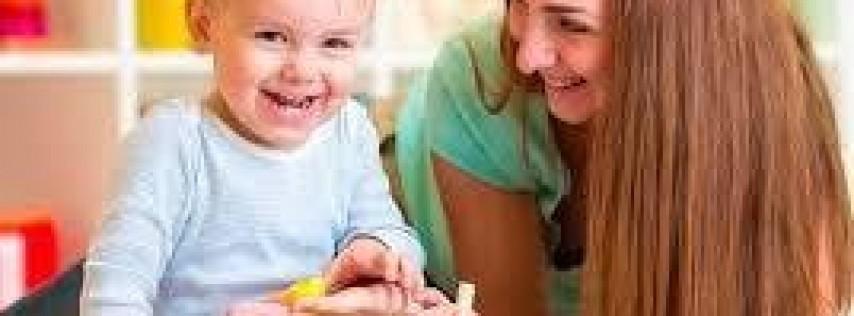 Child and Babysitting Safety (Boynton Beach area)