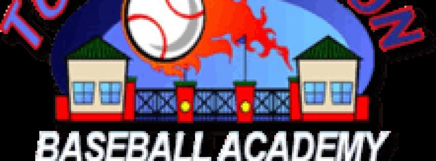 2018 Summer Baseball Camps