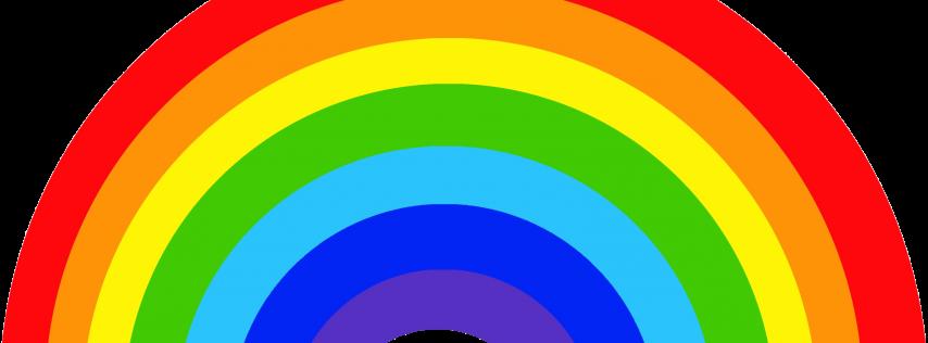 Rainbow Party - LGBTQ MIXER - Casual Party