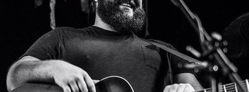 Jordan Foley live at Roque Pub!