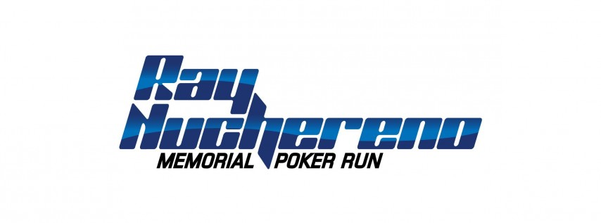 2018 Ray Nuchereno Memorial Poker Run (Buffalo Poker Run)