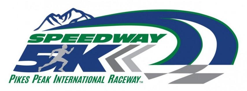 Pikes Peak Speedway 5K