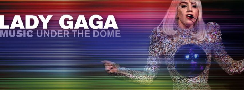 The Lady Gaga Experience