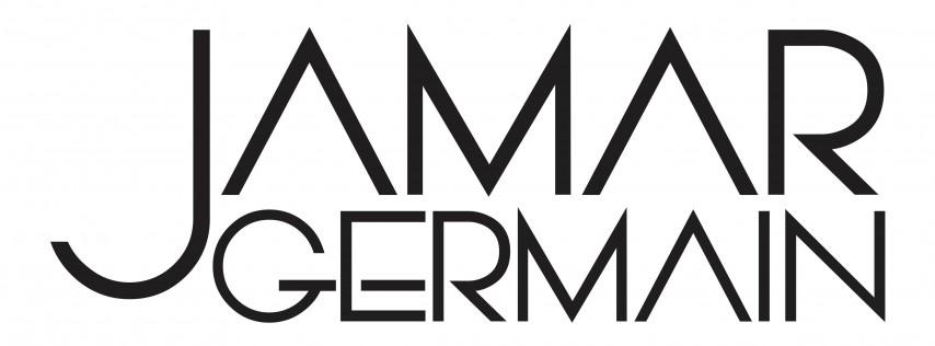 Jamar Germain Live @ Open Stage!