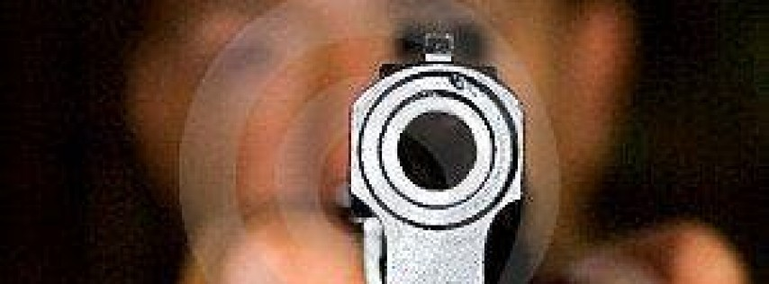 FATHERS DAY GUN DEFENSE WORKSHOP