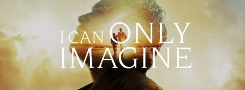 Free Movie Event - I Can Only Imagine