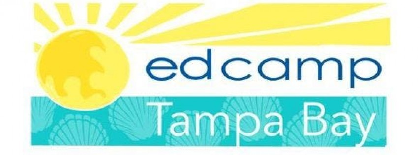 Edcamp Tampa Bay 2018