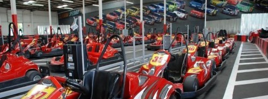 Father's Day Special with Tampa Bay Grand Prix