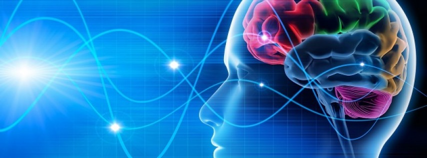 Mental Health Forum: Improving Transcranial Magnetic Stimulation in Depression Treatment