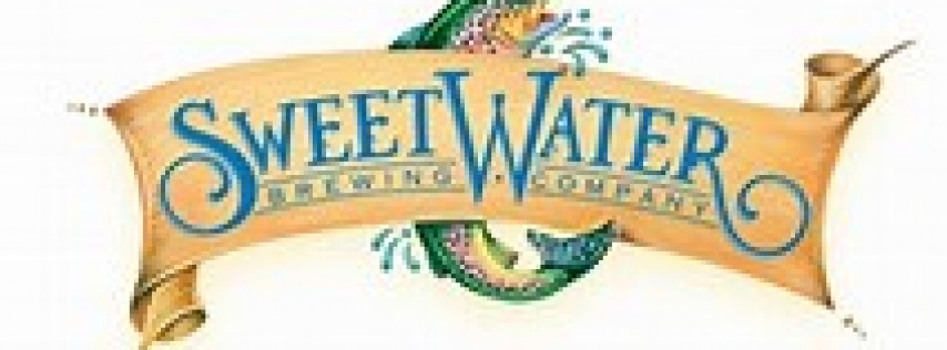 Harry's Brewmaster Series Presents SweetWater Brewing Company