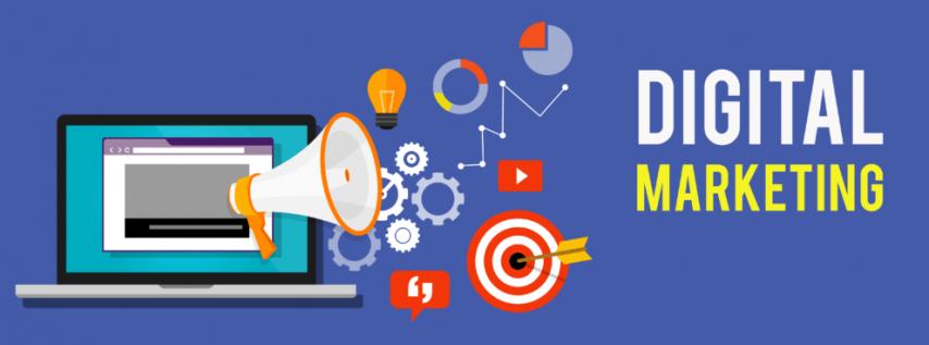 Digital Marketing Training in Palm Bay,FL-USA Eduscil