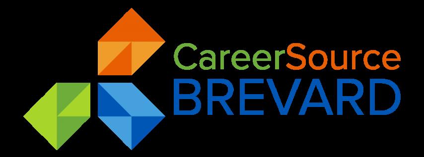 CareerSource Brevard - Information Technology (IT) - Career Exploration Workshop