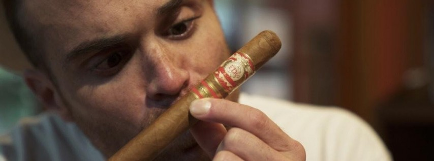 La Bota Gorda Dominoe Tournament Hosted by: Havana Group Cigars