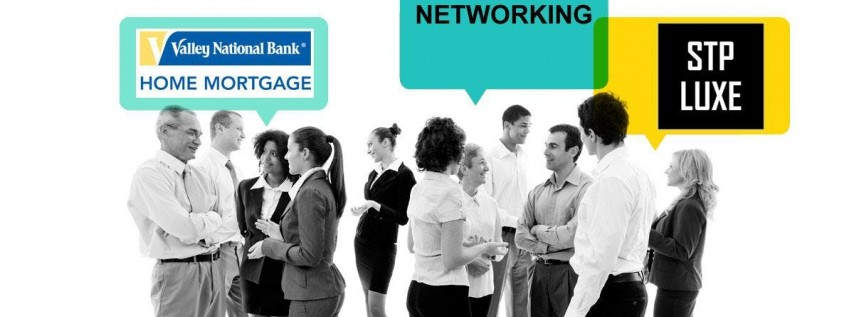 June Networking - Because Business Doesn't Take a Summer Break