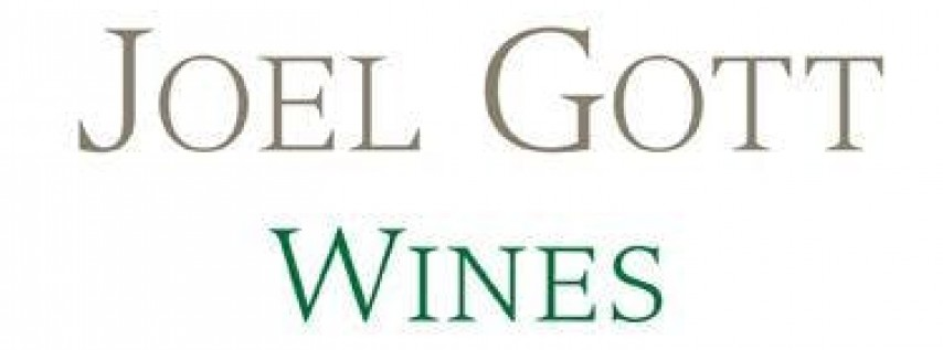 Joel Gott Wine Tasting @ Sips Wine Bar