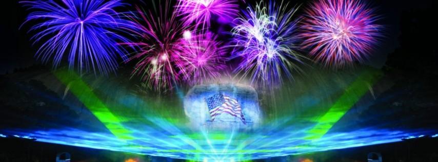 Fantastic Fourth Celebration