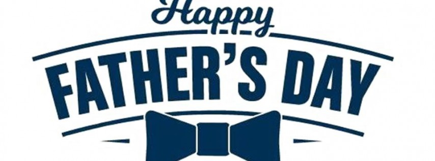 Father's Day at District Tavern