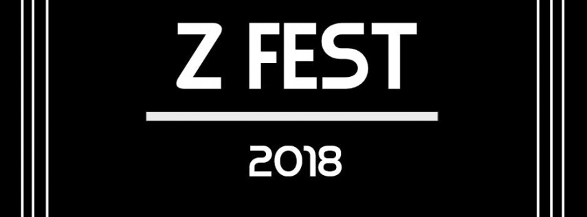 Z Fest 2018