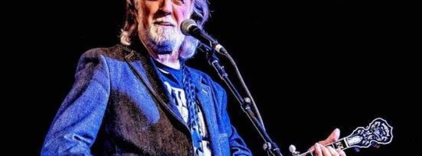 eTown presents John McEuen & The String Wizards